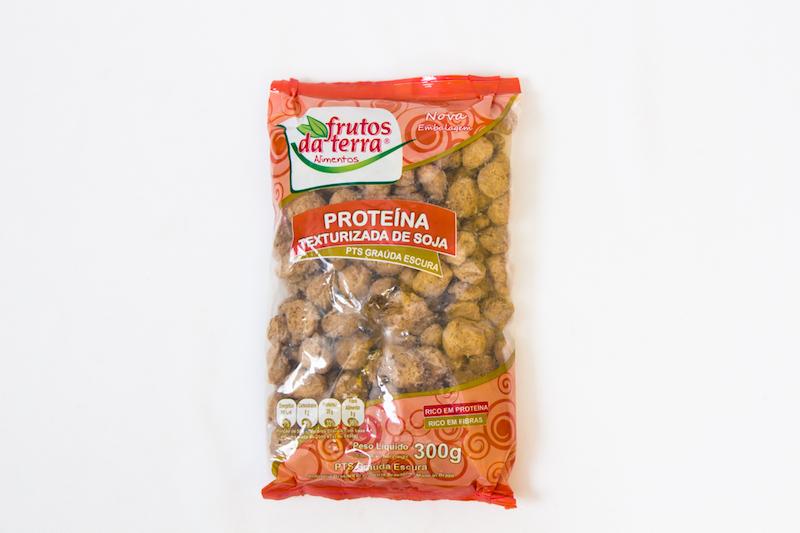 proteina-natural-brasil