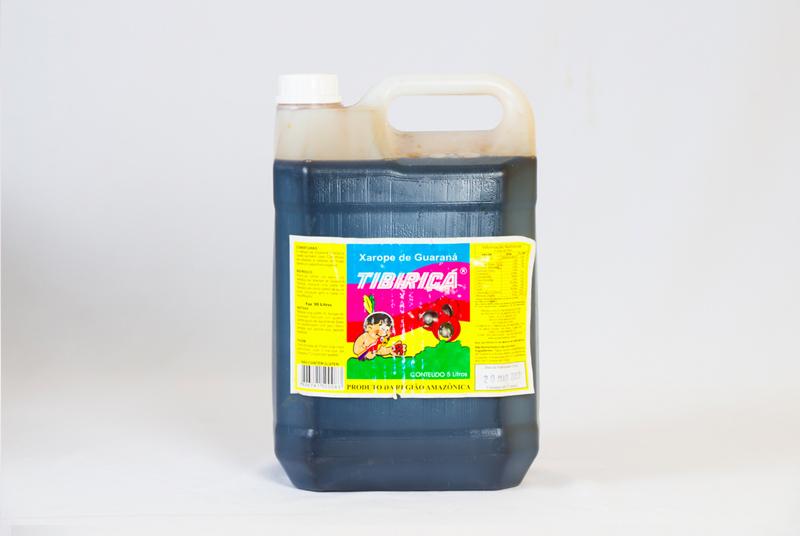 xarope-de-guarana-tibirica-5l-natural-brasil