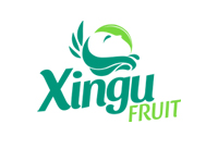 xingu-fruit
