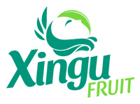 xingu-fruit