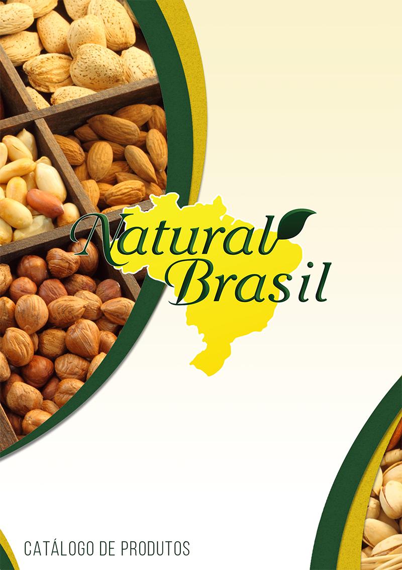 capa-produtos-natural-brasil