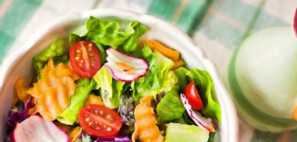 Sua alimentação é mesmo saudável? Responda 5 perguntas e descubra | Natural Brasil