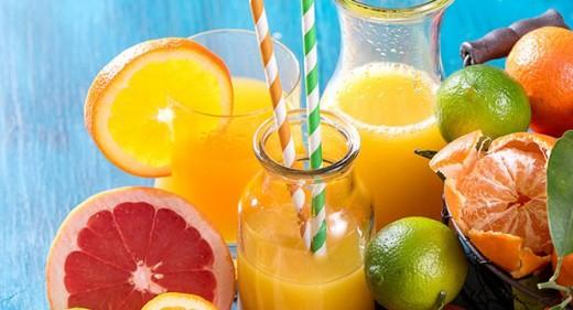Sete alimentos para aumentar a imunidade das crianças | Natural Brasil