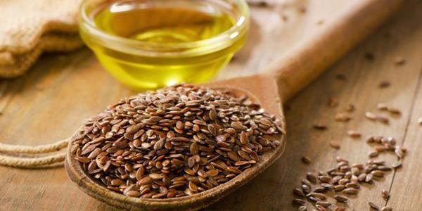 como-incluir-semente-de-linhaça-na-sua-alimentação-natural-brasil
