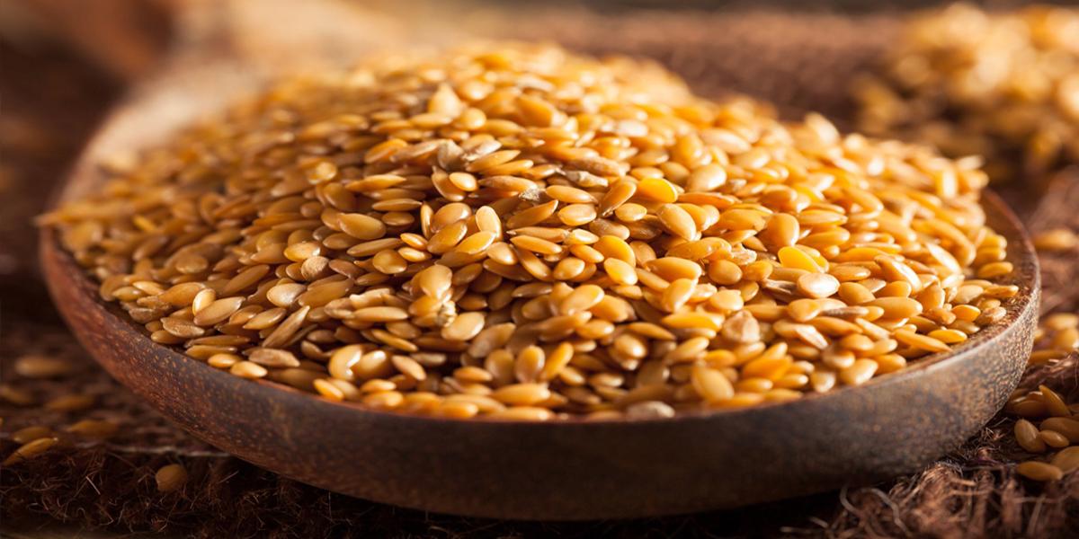 como-incluir-semente-de-linhaça-na-sua-alimentação