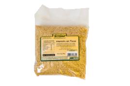 amaranto em flocos natural brasil