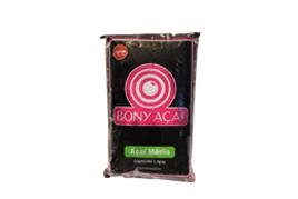bony-acai-medio-natural-brasil