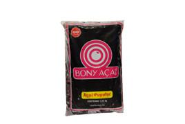 Bony Açaí Popular