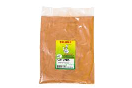 catuaba natural brasil
