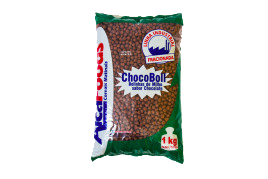 chocoboll-natural-brasil-268×179