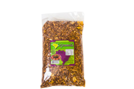 Granola Natural Brasil