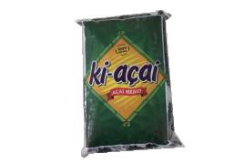 Açaí médio Ki Açaí