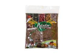 paladar natural brasil