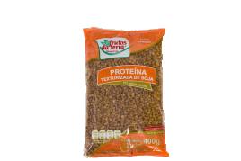 proteina de soja natural brasil