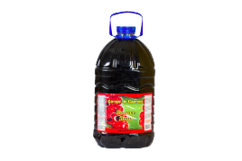 xarope de guarana brasil natural brasil