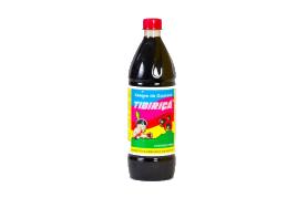 xarope de guarana tibirica